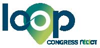 Loop Congress